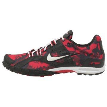 Nike Zoom Waffle Xc Vi 316498 612 Track & Field Shoes