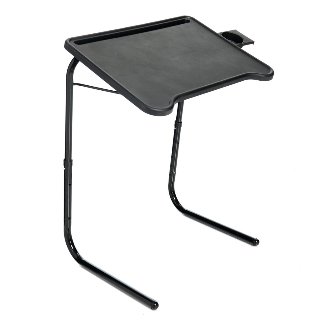 table mate ultra moveable