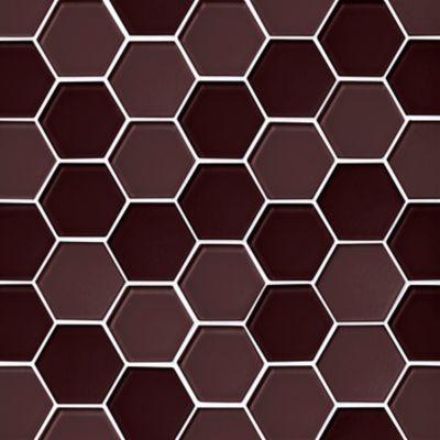 hexagon tile the tile shop