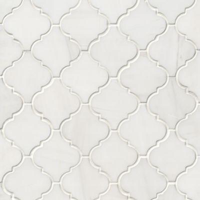 arabesque tile the tile shop