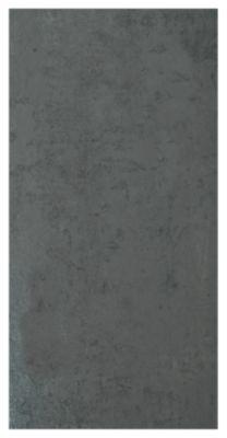 premium antrasit porcelain floor tile 12 x 24 in