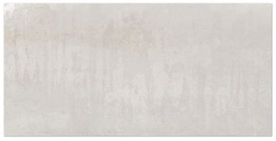 ionic white porcelain wall and floor tile 18 x 36 in