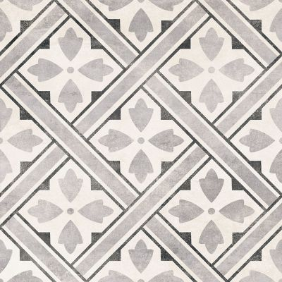 ceramic floor tile the