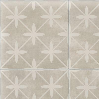 laura ashley tile the tile shop
