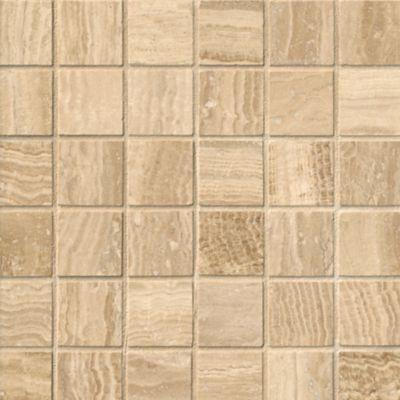 travertine tile the tile shop