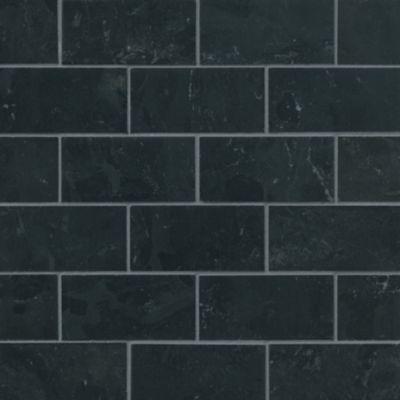 travertine wall tile the tile shop