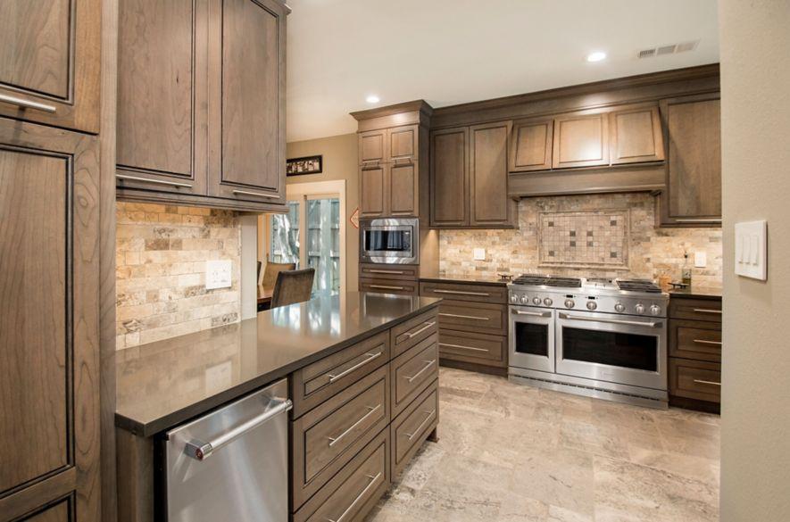 kitchen tile designs trends ideas
