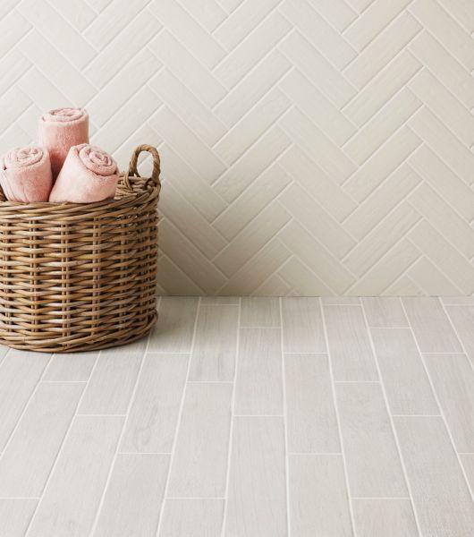 floor tile make your
