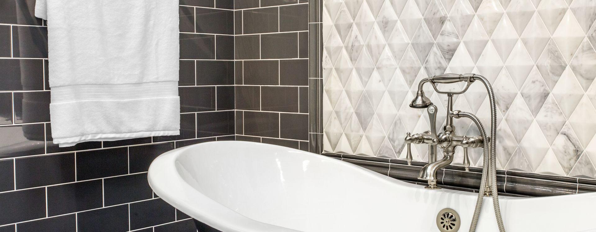 Bathroom Tile Ideas The Tile Shop