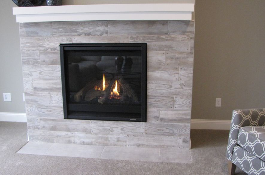 fireplace tile ideas for 2021 the