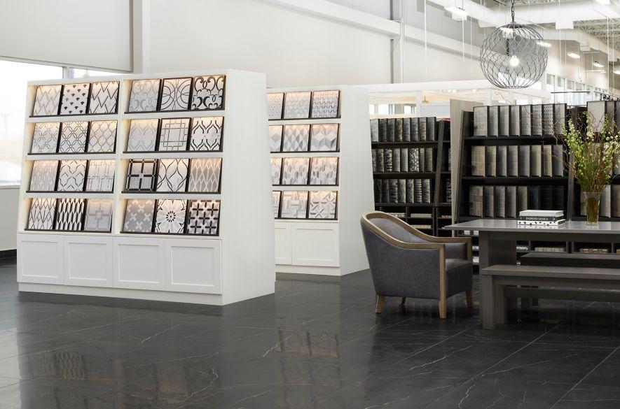 the tile shop high quality floor