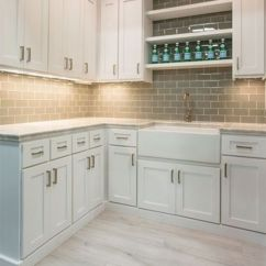 Tile Kitchen Floor Best Design Websites Tiles The Shop Variety Of Colors Available At Means That You Re Sure To Find A Hue Will Work In Your Space Choose From Grey White Black Brown