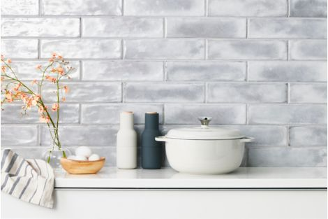 porcelain vs ceramic tile the tile shop