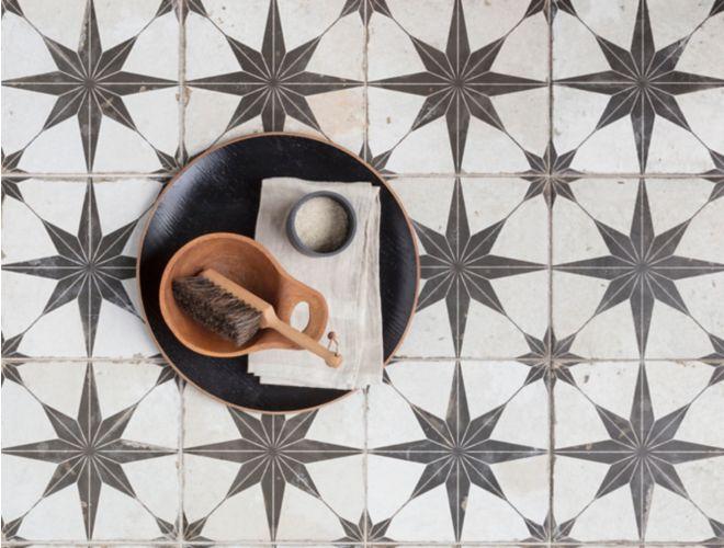 star tile the tile shop