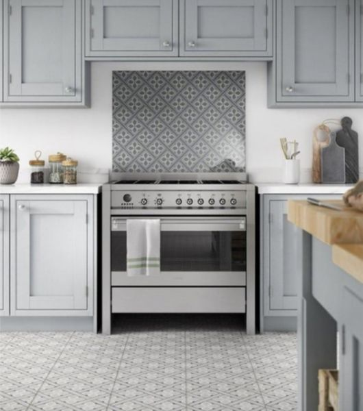 tile kitchen floors oak tables floor tiles the shop is a wise choice for because it s durable easy to clean and long lasting ceramic porcelain natural stone like marble slate
