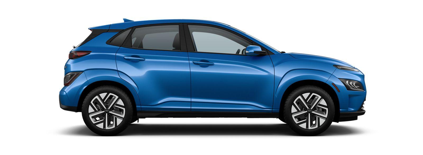 Die mymazda app macht das besitzen eines mazda einfach und. Hyundai Cars Sedans Suvs Compacts And Luxury Hyundai