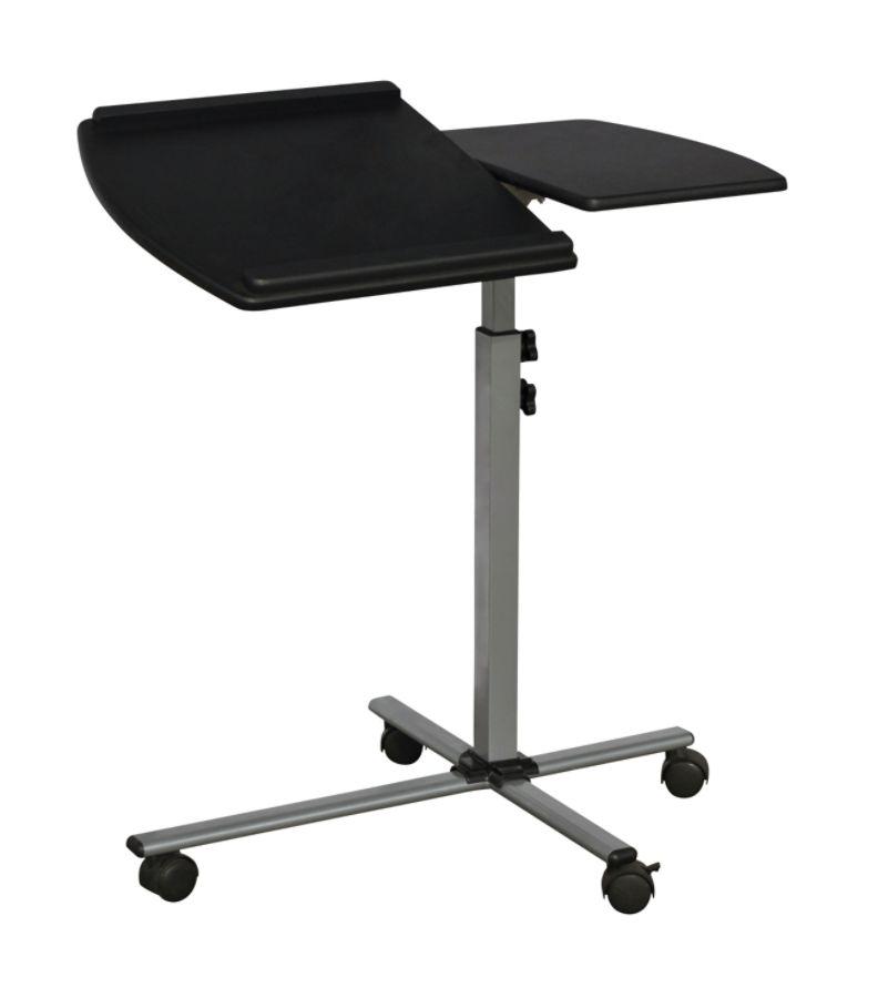 Techni Mobili Mobile Laptop Cart 36 H x 30 W x 16 D