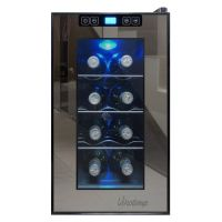 Vinotemp Wine Cabinet by Office Depot & OfficeMax