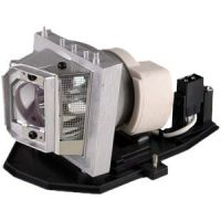 Optoma BL FP240B P VIP 240W Lamp by Office Depot & OfficeMax