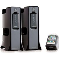 C2G 41305 20W Wireless Speaker System with iPod