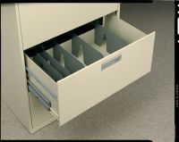 Hon Lateral Filing Cabinet Dividers  Cabinets Matttroy