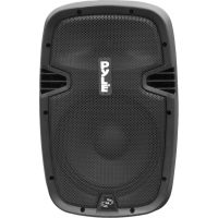 PylePro PPHP1537UB Speaker System 600 W RMS Wireless ...