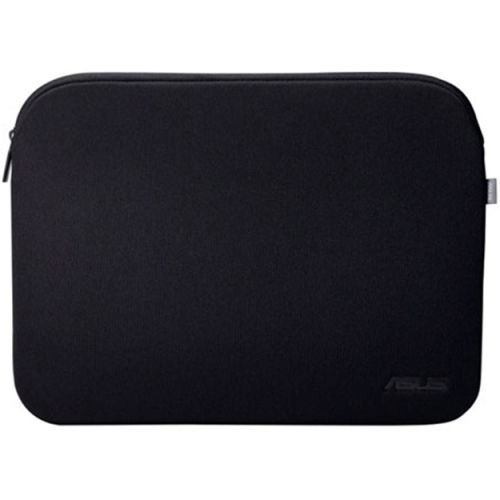 Asus 90 XB0EOASL00020 Carrying Case Sleeve for 12 Notebook