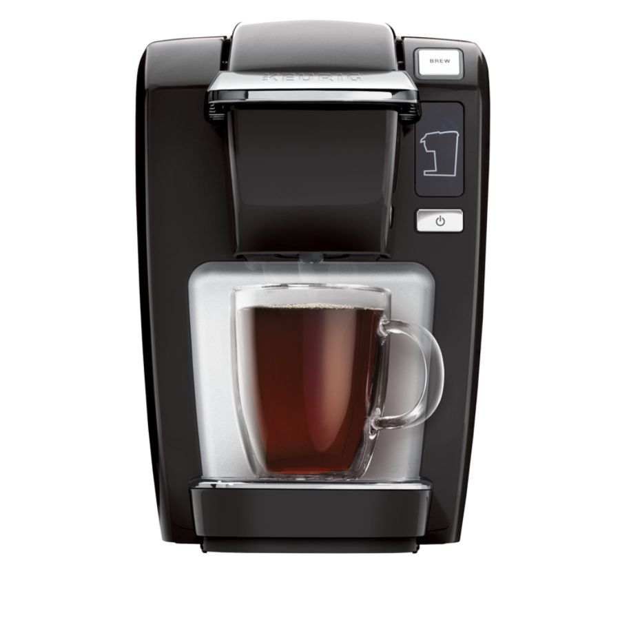 Keurig Personal Mini Brewer
