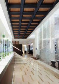 Translucent Ceilings | Armstrong Ceiling Solutions ...