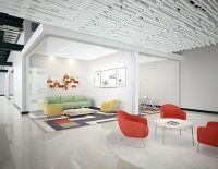 Blades Vertical Elements | Armstrong Ceiling Solutions ...