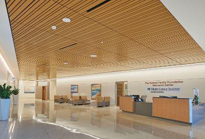 Wood Ceilings, Planks, Panels