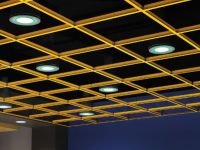 360 Painted Grid - 56421 | Armstrong Ceiling Solutions ...
