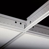 Dimensional Grid | Armstrong Ceiling Solutions  Commercial
