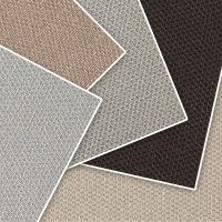 Acoustical Wall Panels | Armstrong Ceiling Solutions ...