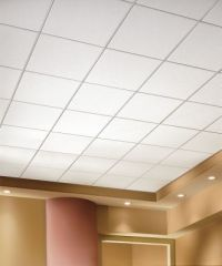 Painting Armstrong Ceiling Tiles | Tile Design Ideas