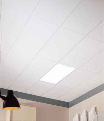 Armstrong Ceiling Tiles  Tile Design Ideas