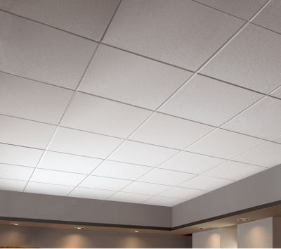 Armstrong Second Look Ceiling Tile  Techieblogieinfo