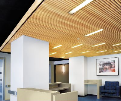 amstrong ceiling