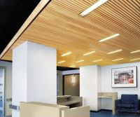 amstrong ceiling | Integralbook.com