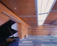 WOODWORKS Walls Lines | Armstrong Ceiling Solutions ...