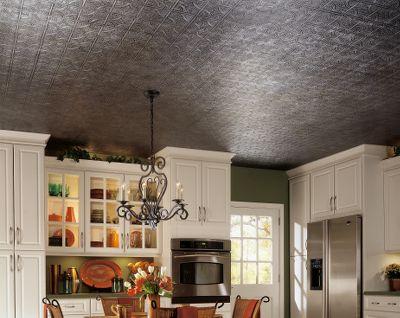 12 x 12 ceiling tiles 1240
