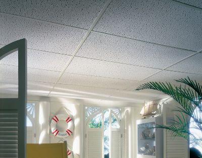 textured look ceilings 942 ceilings