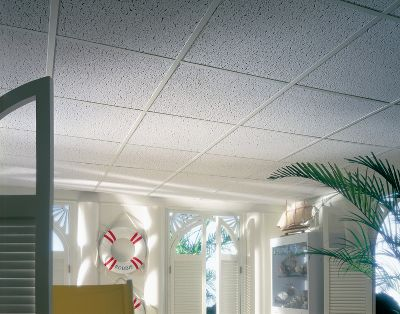 textured look ceilings 949 ceilings