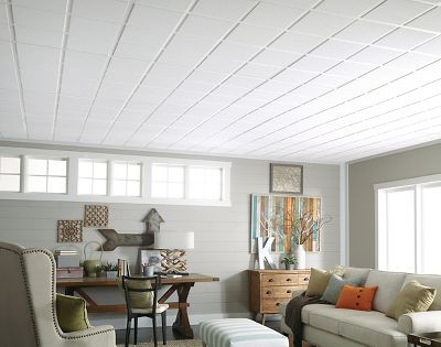 smooth look ceilings 9769 ceilings