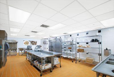 smooth look ceilings 972 ceilings