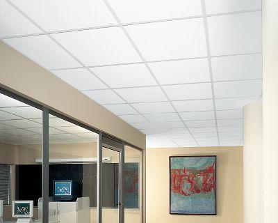 smooth look ceilings 490 ceilings