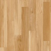 Rustic Beech Life is A: 37347 | Armstrong Flooring Commercial