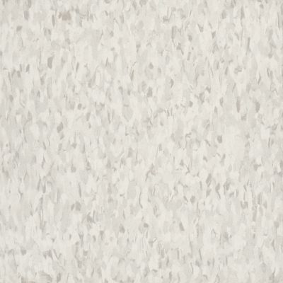 silk 59234 armstrong flooring commercial
