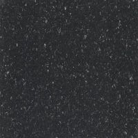 Classic Black: 5C910 | Armstrong Flooring Commercial