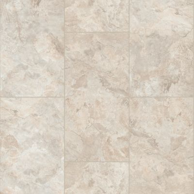 mesa stone engineered tile chalk d7105